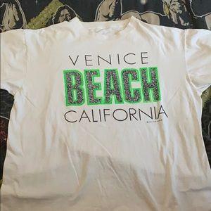 Vintage Venice Beach T-shirt